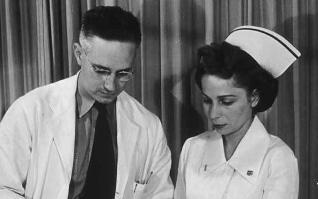 avocat accident médical erreur médicale établissement de santé