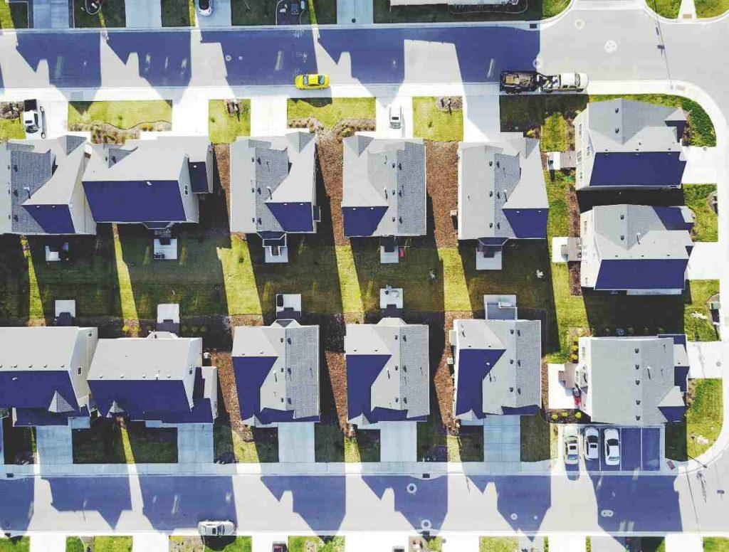 bail d'habitation troubles-du-voisinage