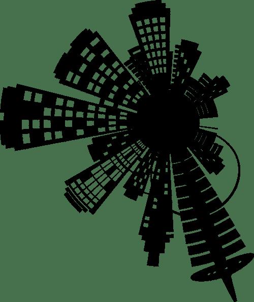 droit urbanisme