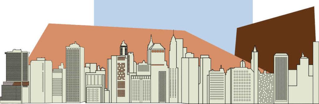 avocat droit immobilier immeubles