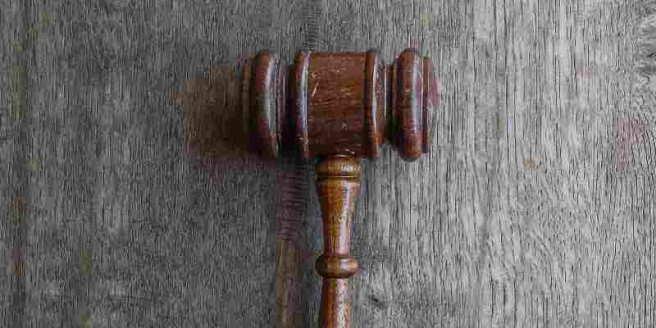 fonds d'indemnisation des victimes, la loi