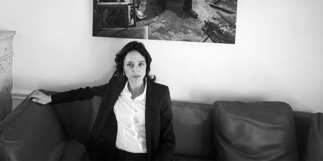raphaele-secnazi-leiba avocat