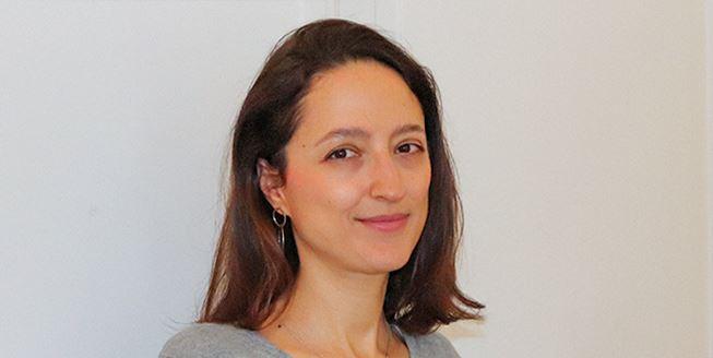 Raphaële Secnazi Leiba, Avocat des victimes de dommages corporels