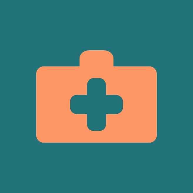 intervenants médicaux