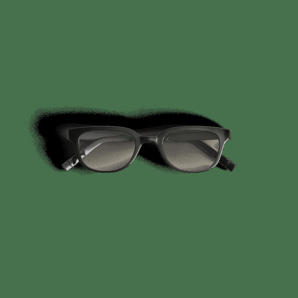 lunettes de l'avocat